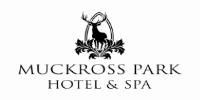 Muckrossparkhotel1