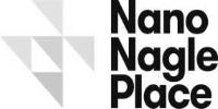 NanoNagle2019b