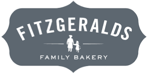 fitzgeralds_bakery