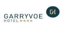 garryvoe_hotel2019