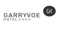 garryvoe_hotel2019b