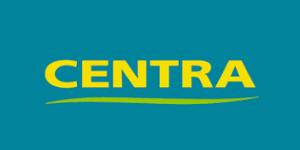 centra1