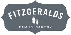 fitzgeralds_bakery
