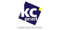 kcprint2019