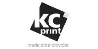 kcprint2019b